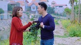 kem xoi season 2 - tap 27: chong yeu sinh ly - v.a