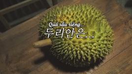 tan tay du ky - season 3 (tap 3 - vietsub) - v.a