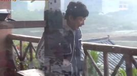 tan tay du ky - season 3 (tap 5 - vietsub) - v.a