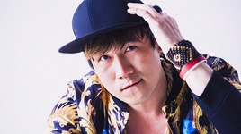 mot lan cho anh (karaoke) - khanh phuong
