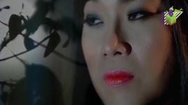 khong gio roi (karaoke) - khanh binh
