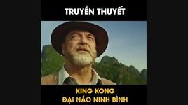 truyen thuyet kong la co that - v.a