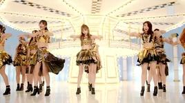 moi quan he lang man / 浪漫关系 (dance version) - snh48