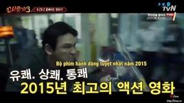 tan tay du ky - season 3 (tap 8 - vietsub) - v.a