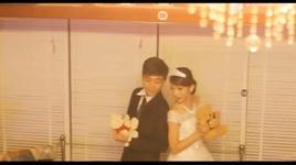 ngay chung doi (wedding version) - v.a