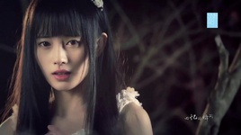 duyen tan the gian / 缘尽世间 (ma thien ky game ost) - snh48
