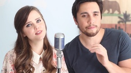 how would you feel (paean) (ed sheeran cover) - tiffany alvord, chester see