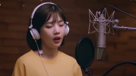 i hope it would be that way now (the liar and his lover ost) (short version) (vietsub, kara) - joy (red velvet)
