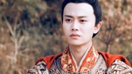 vi giang son / 为江山 (dai duong vinh dieu ost) (vietsub, kara) - ton nam (sun nan)