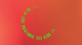still got time (lyric video) - zayn, partynextdoor