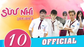 suu nhi - season 2 (tap 10) - v.a