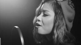 neu mai nay (acoustic version) - duong hoang yen