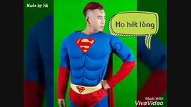 anh thi khong (handmade clip) - karik