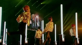 el dorado (live) - exo