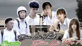 dau phong tv - tap 15: dau la that - dau la mo? - fap tv