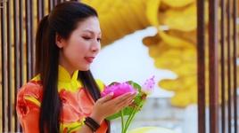 chap tay niem phat - kim linh