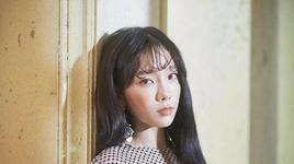 make me love you (vietsub) - tae yeon (snsd)