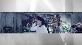 mashup: i need u - you think - bts (bangtan boys), snsd
