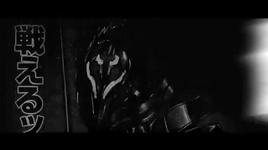 monster (tokyo ghoul ost) - starset