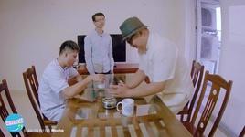 kem xoi season 2 - tap 34: no hoan luong roi - v.a