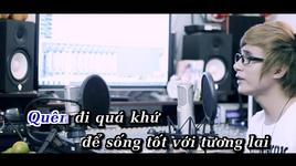 minh chia tay roi day karaoke - thai lan vien