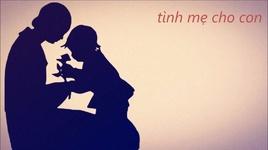 me con noi day (handmade clip) - vo ha tram