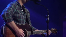 don't close your eyes (live) - chris young