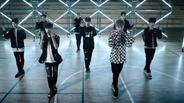 steal your heart - unit black (boys 24)