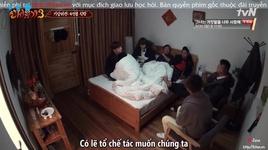 tan tay du ky - season 3 (tap 10 - vietsub) - v.a