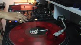 spin awards mix 006 - dj duy tuan