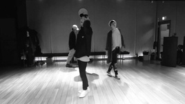fool (dance practice) - winner