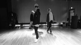 fool (dance practice) - winner