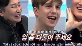 i can see your voice - season 1 (tap 3) (vietsub) - v.a