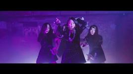 good night (dance video) - dreamcatcher