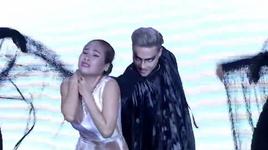 chenh venh (the remix - hoa am anh sang 2017) - st son thach 365