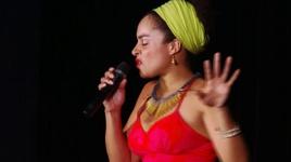 chega de saudade (live at a jazzy night) - athesia