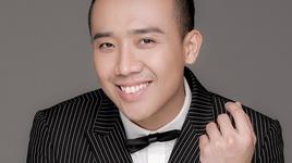 canh hong phai (karaoke) - tran thanh