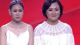 my linh & phuong mai (giong hat viet 2017 - tap 10 - vong do van) - v.a