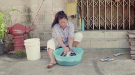 thai cha cha / 泰國恰恰 - namewee, bie the ska