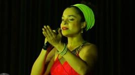 messi bon dye (live at a jazzy night) - athesia