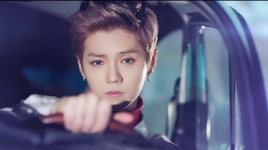 on call - loc ham (lu han)