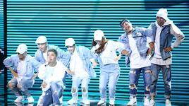 khi ben em - loi yeu thuong (the remix - hoa am anh sang 2017) - cuong seven