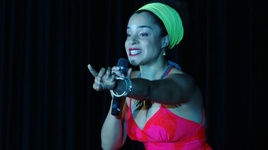 taquineira (live at a jazzy night) - athesia