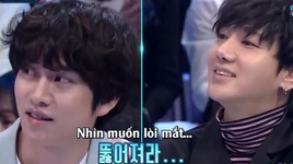 i can see your voice - season 4 (tap 8) (vietsub) - v.a