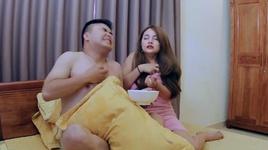 kem xoi season 2 - tap 39: rung dong tung phut giay - v.a