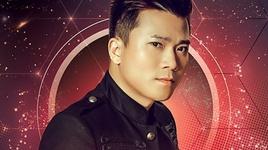 stay with me (karaoke) - khang viet