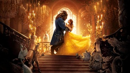 how does a moment last forever (beauty and the beast) - celine dion