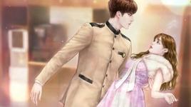same (my secret romance ost) (vietsub, kara) - ji eun (secret), sung hoon