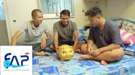 fap tv com nguoi - tap 114: cay dan sinh vien - fap tv