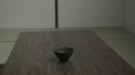 dot nhien ca doi nguoi / 突然一生人 - ivana wong (vuong uyen chi)